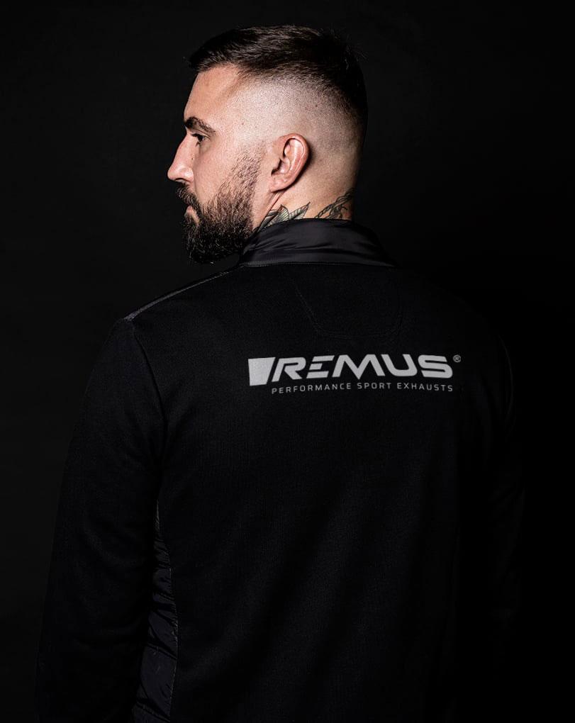 wearREMUS